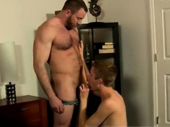 Gay male porn stories and mobile handsome gay porn videos do
