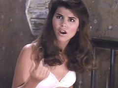 Lori Loughlin Celeb Sex Video