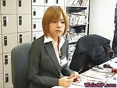 Weirdjapan wierdjapan.com Hot Japanese part5
