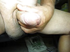 67 yr old Grandpa close cum #83