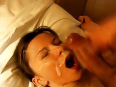 compil ejac amateur