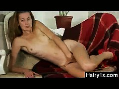 Hot Erotic Erotic Hairy Girl Porno Hardcore